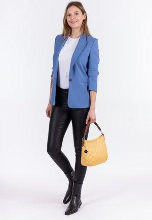 ANASTASIA - Handbag - yellow