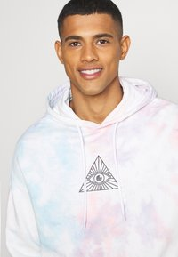 YOURTURN - UNISEX - Sweatshirt - multi-coloured - 3