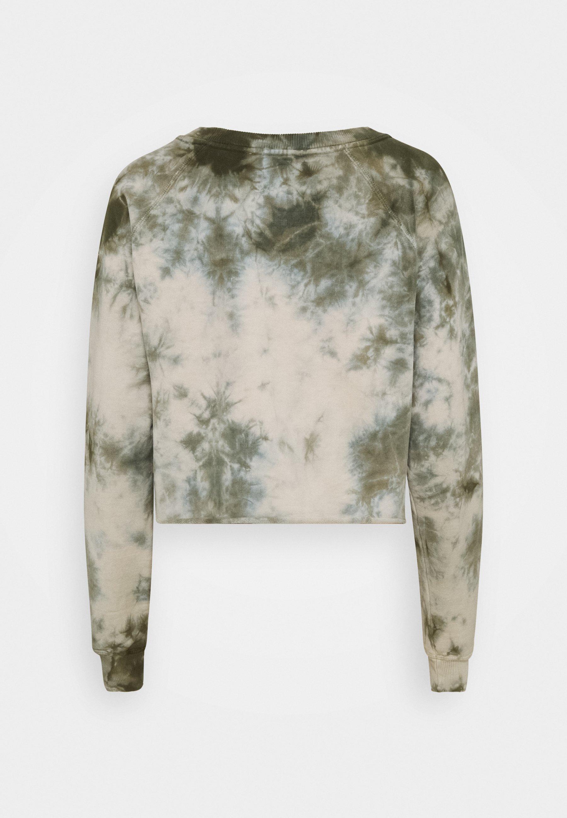 Women YARA - Sweatshirt