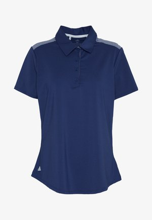 ULT 365 - Sports shirt - tech indigo