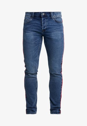 ONSVPLOOM PIPIN - Jeans slim fit - blue denim