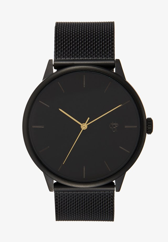 NANDO MOTÖR - Watch - black