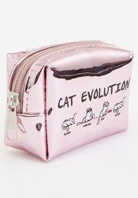 DeFacto - Handbag - pink - 2