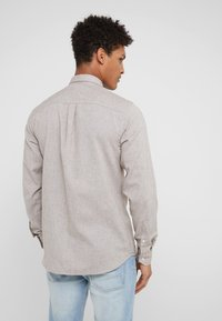 Les Deux - DESERT - Shirt - light brown - 2