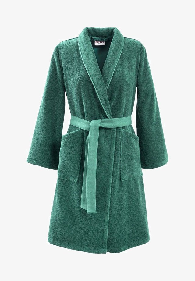 Dressing gown - sapin