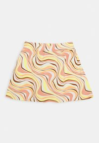 Hummel - SHELLY SKIRT - Sports skirt - coral pink - 1