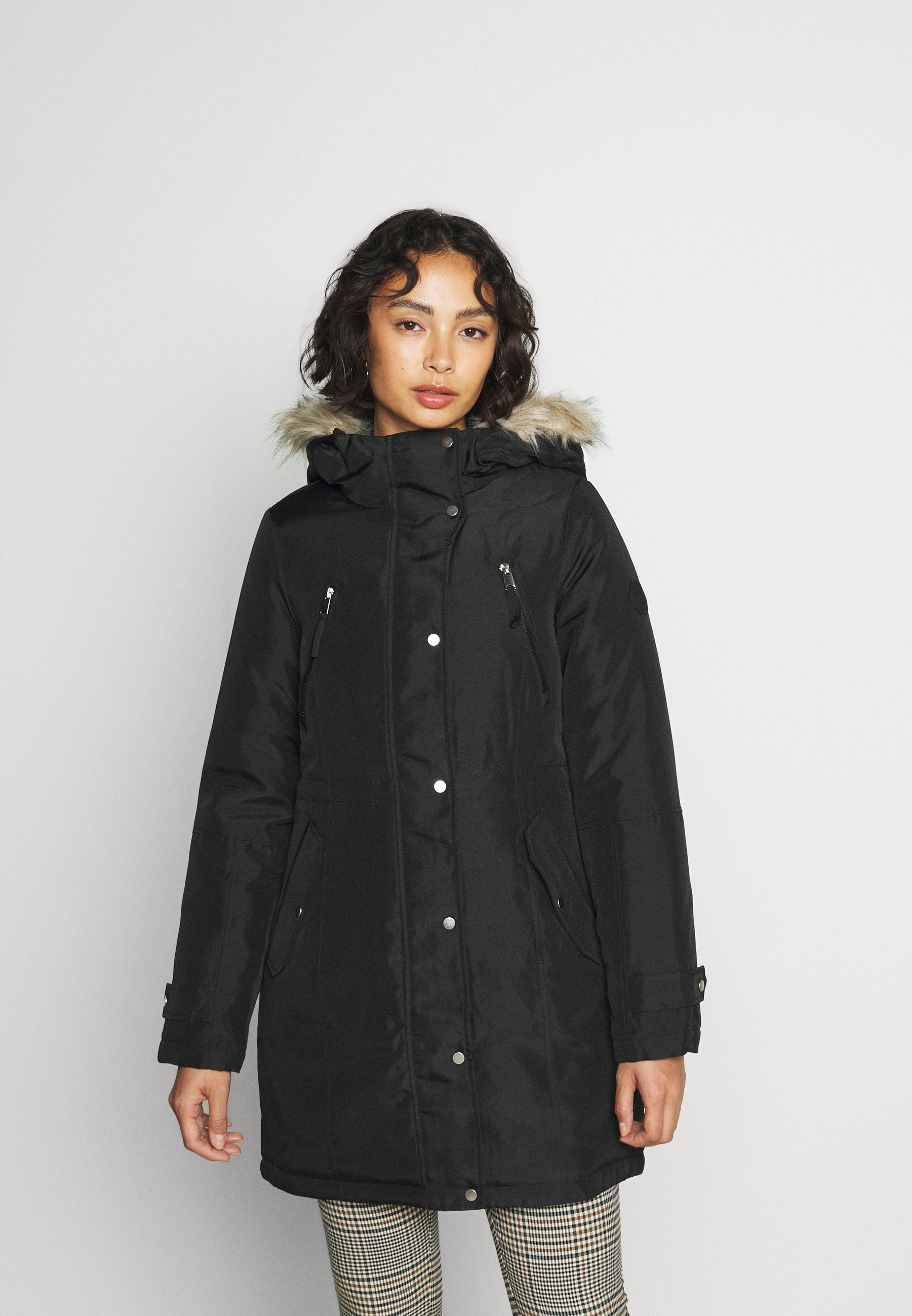 Women VMEXPEDITIONTRACK - Light jacket