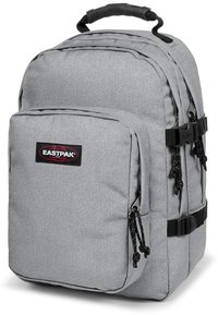 Eastpak - PROVIDER - Mochila - sunday grey - 3