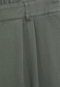 Violeta by Mango - NEWPEPI - Trousers - khaki - 5