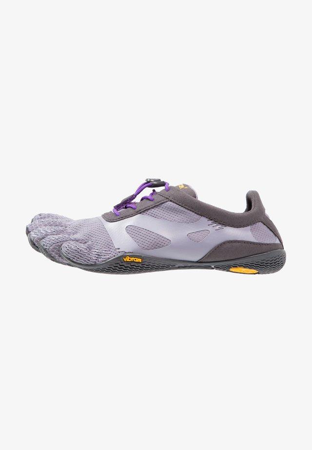 KSO EVO - Kuntoilukengät - lavender/purple