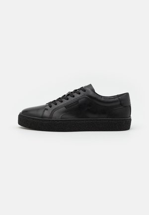 ELLIOT - Trainers - black