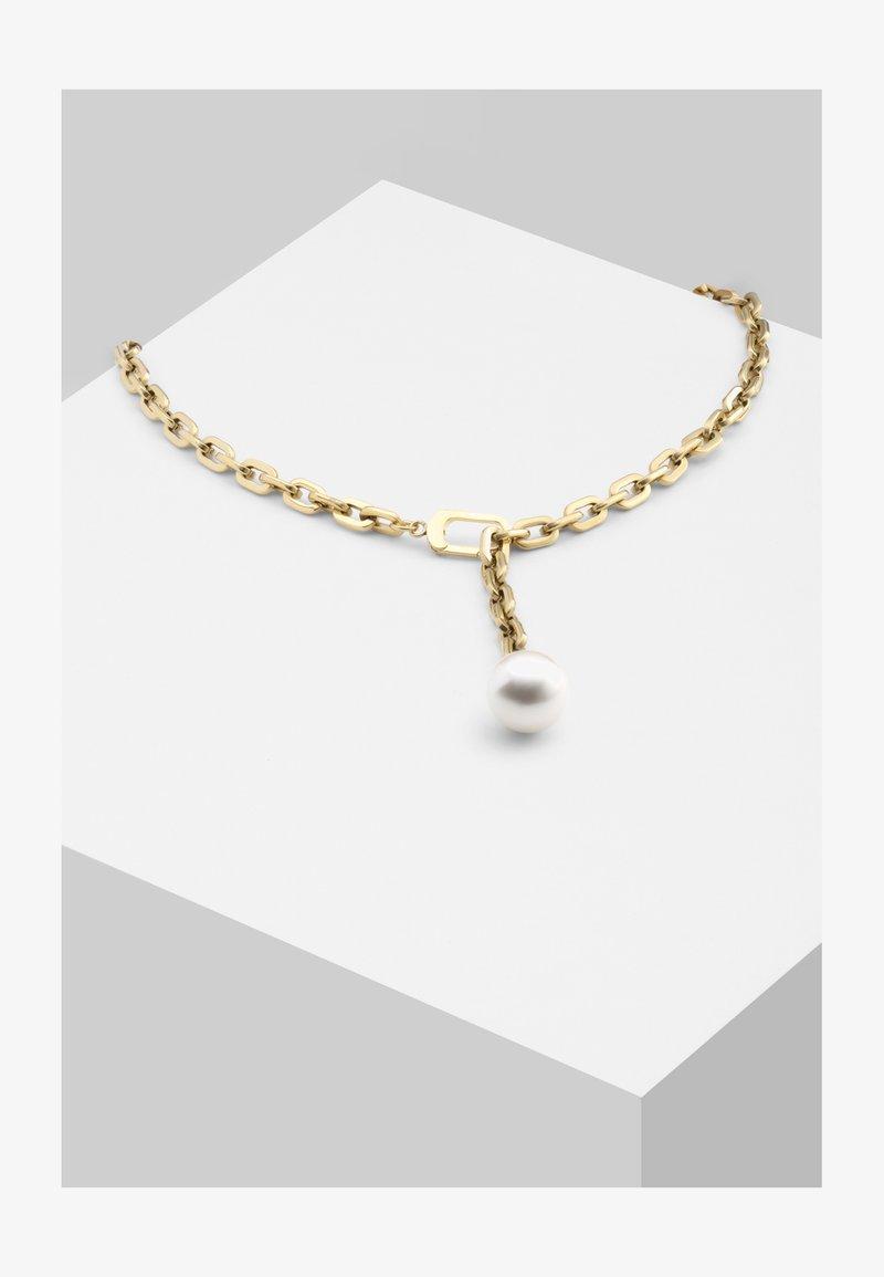 Liebeskind Berlin - Necklace - gold