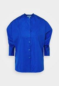 WEEKEND MaxMara - NATIVA - Button-down blouse - lichtblau - 6