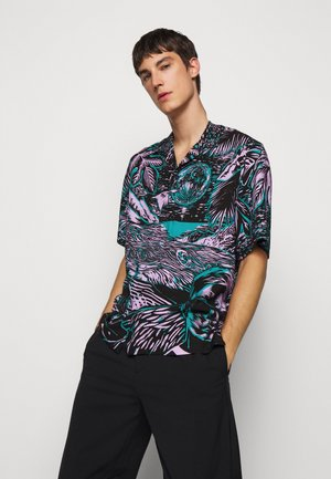 GENTS SOHO - Shirt - multi-coloured