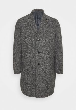 GRINDLE FAUX - Classic coat - grey