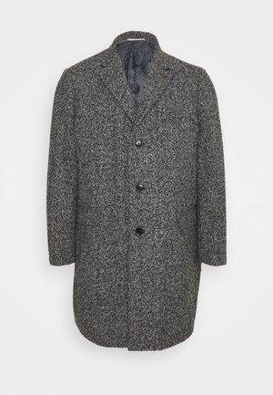 GRINDLE FAUX - Klassinen takki - grey