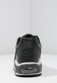 Nike Sportswear - AIR MAX COMMAND - Sneakers - black/anthracite/neutral grey - 3