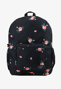 Abercrombie & Fitch - BACKPACK - Rucksack - navy ground - 1