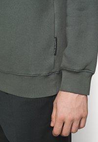 Won Hundred - MARCO - Sweatshirt - urban chic - 4
