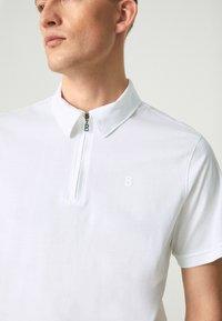 Bogner - Polo shirt - weiß - 3