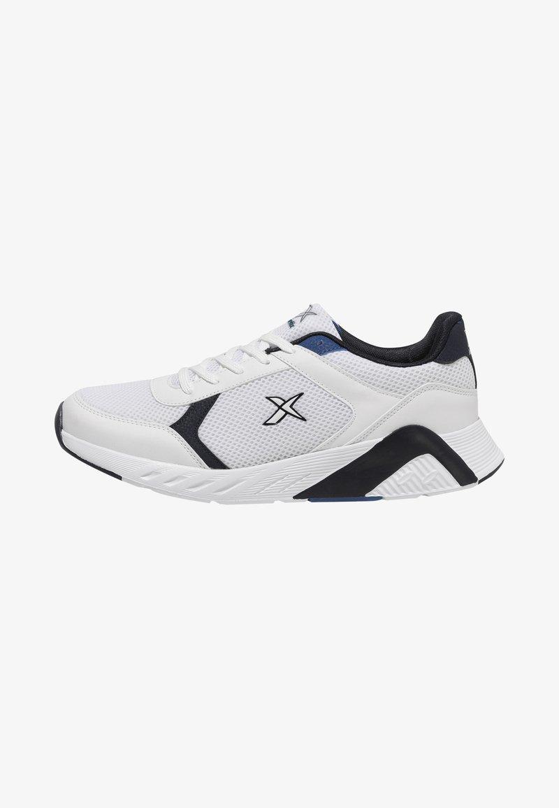 kinetix - Trainers - white