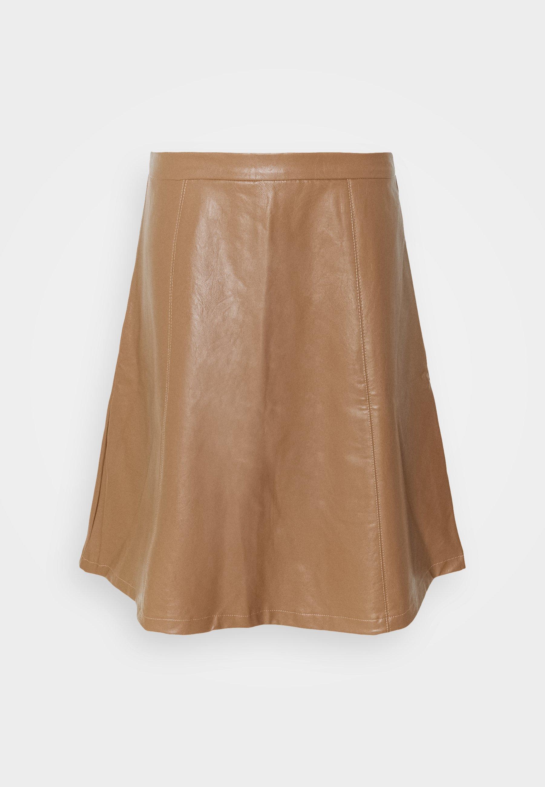 Women CRILLE SKIRT - A-line skirt