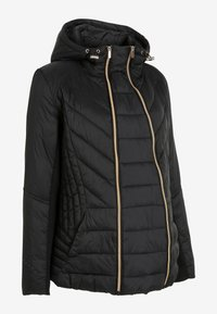 Next - Winter jacket - black - 2