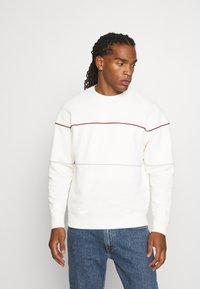 Levi's® - Sweatshirt - tofu - 0