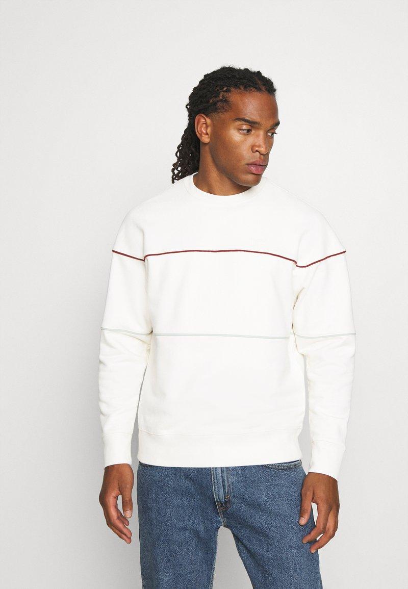 Levi's® - Sweatshirt - tofu