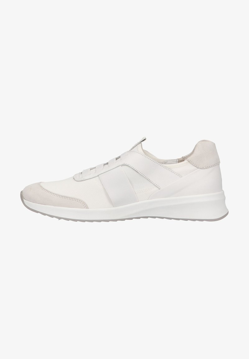 Högl - Trainers - weiss