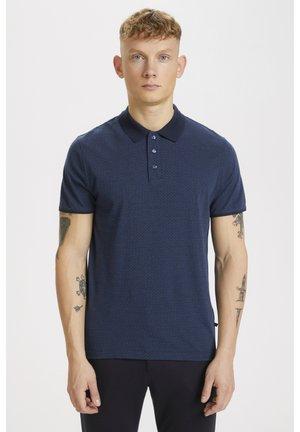 POLEO - Poloshirt - dust blue