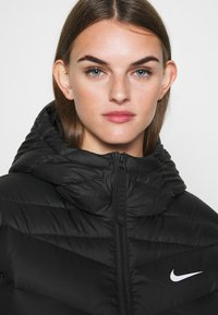 Nike Sportswear - Down jacket - black - 3