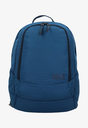 PERFECT DAY - Rucksack - poseidon blue