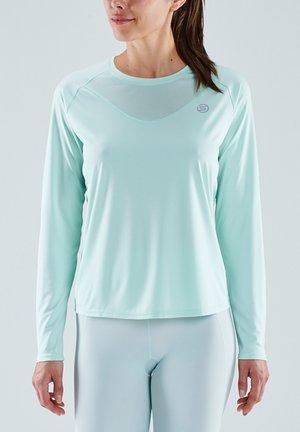 T-shirt de sport - opal