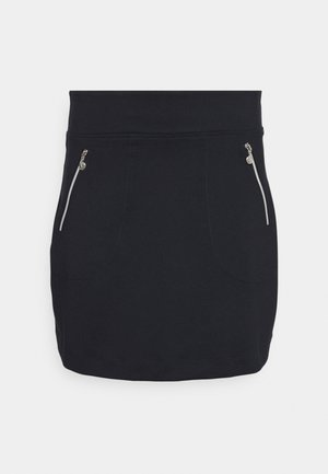 MADGE SKORT  - Sports skirt - navy