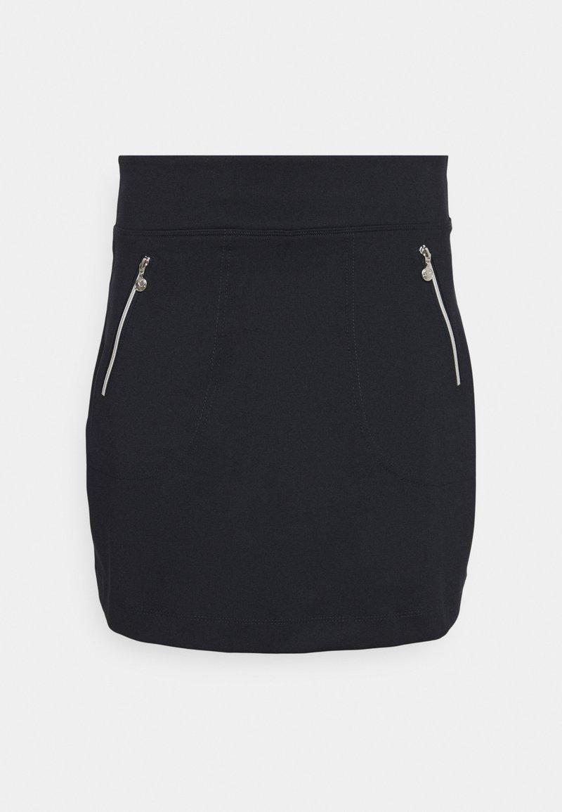 Daily Sports - MADGE SKORT  - Sports skirt - navy