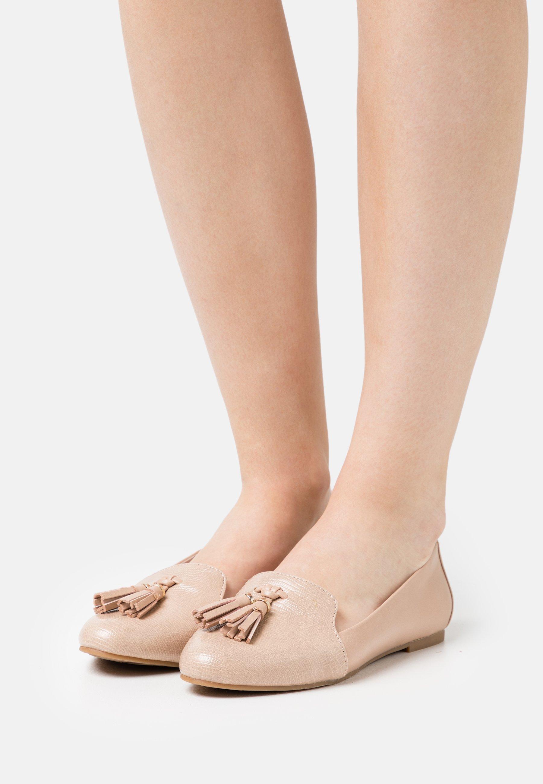 Women AFIEDIA - Slip-ons