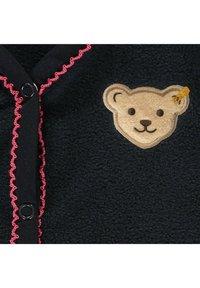 Steiff Collection - Fleece jacket - steiff navy - 2