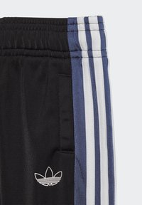 adidas Originals - Tracksuit - black - 3
