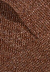 Pier One - Huivi - brown - 2