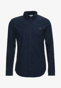 Farah - STEEN  - Overhemd - true blue - 4