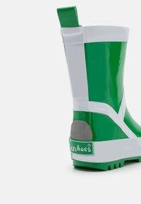 Playshoes - UNISEX - Wellies - grün - 5