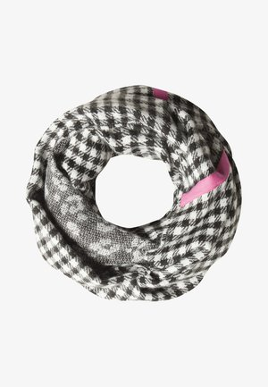ALWAYS & FOREVER - Snood - anthracite