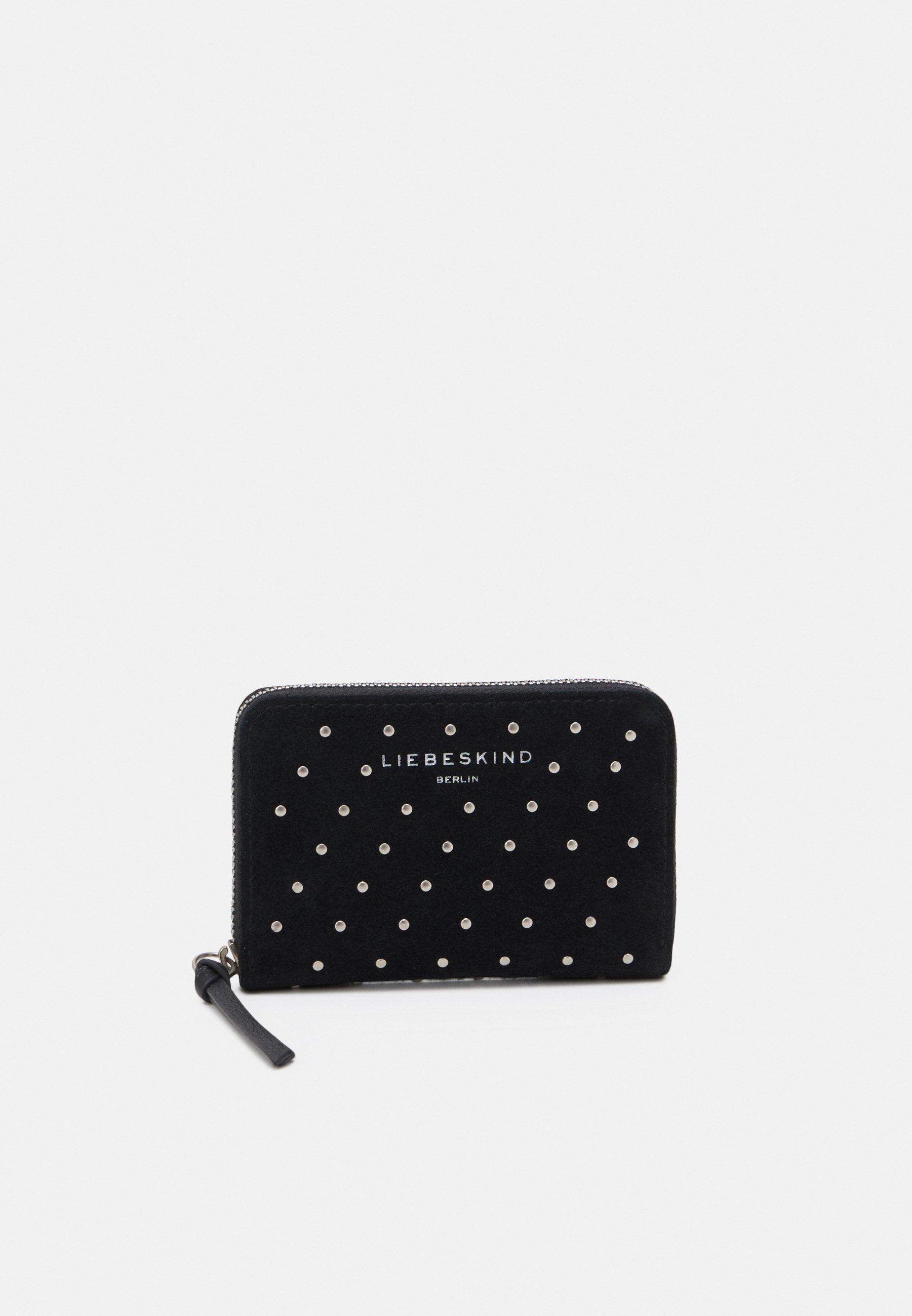 Women ELIZA - Wallet