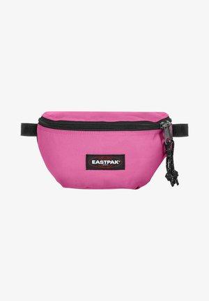 Bum bag - frisky pink