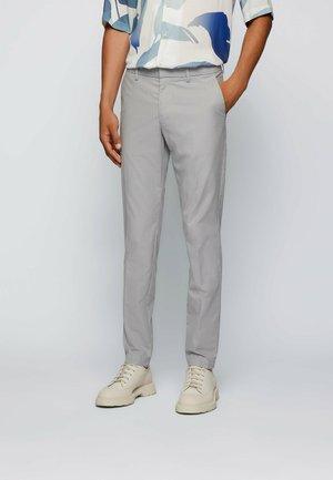 KAITO - Chinos - light grey