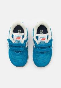 New Balance - IV574HC2 - Sneakers - blue - 3
