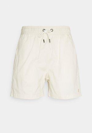 DIVISION  - Shorts - cloud