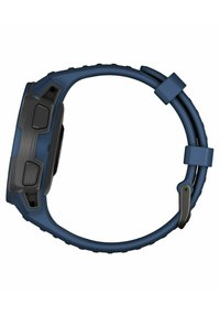 Garmin - INSTINCT SOLAR - Smartwatch - blau - 2
