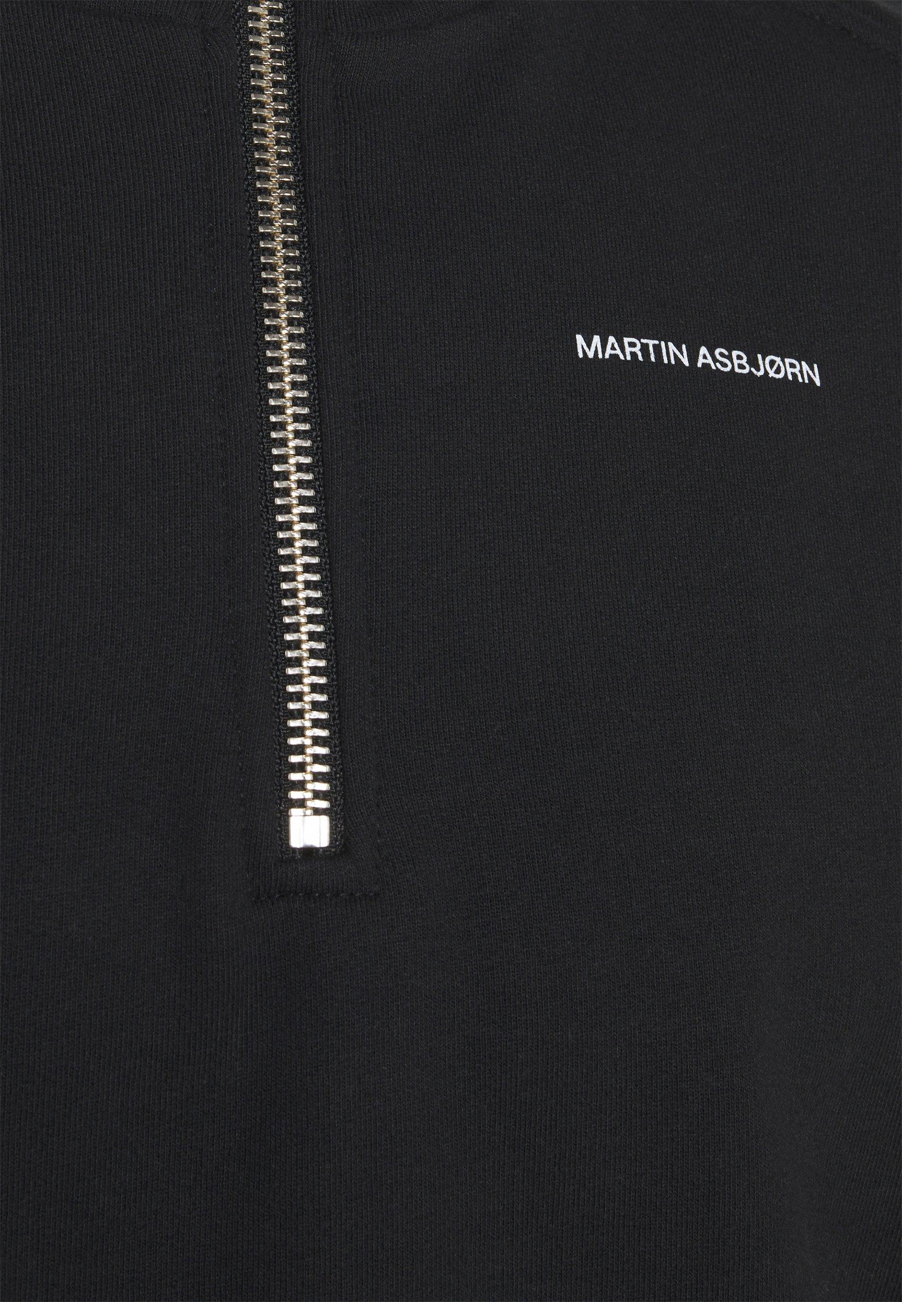 Homme CAMERON TURTLENECK - T-shirt imprimé